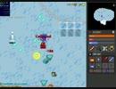 【RotMG】IceCave   2015/01/02