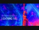 【ニコニコ動画】【TRANCE CORE】 LIGHTNING FALLを解析してみた