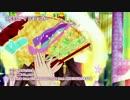 【アイカツ!】薄紅デイトリッパー×上海麗舞【パラパラ(テクパラ)】