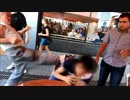 【ニコニコ動画】ホモと見るロシアの「アジア人迫害」を解析してみた