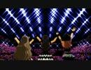 【ニコニコ動画】【MMD】I still love U ~トライアドプリムス on stage~【モバマス】を解析してみた