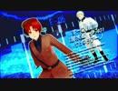 【APヘタリアMMD】  艦へた! 【蒼.き.鋼の.アルペッジオ】 thumbnail