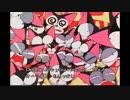 【ニコニコ動画】サイボーグクロちゃん OP 高画質を解析してみた