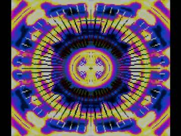 Beatmania gottamix2 paranoia max funky bleep mix ost beatmania gottamix2 paranoia max funky bleep mix ost by sune voltagebd Images