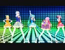 【MMD】Carry Me Off【モーション配布】のHD版 thumbnail