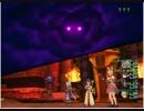 ピラミッド第7霊廟 ドラキー、サポ僧2、道具でクリア!
