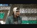【ニコニコ動画】こりゃめでてーな伊藤 カイジの紙芝居 ものまねを解析してみた