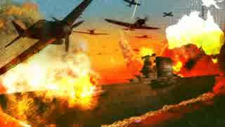 【ゆっくり実況】大戦略大東亜興亡史3ストーリー動画Part37