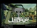 JSRF ジェットセットラジオフューチャーメドレー PV風味 (mp4)