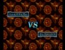 ZOIDS2 ゾイド2 ZOIDS ゾイド ニコニコ隊の激戦!! ミッション0の①