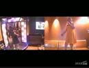 【みずりん】Love,Day After Tomorrow/倉木麻衣 thumbnail
