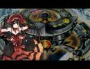 ゼアル・ア・ライブ 七皇バリアンⅡ第20話『狂三ツァラトゥストラ』