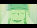 怪盗ジョーカー 第11話「満月(まんげつ)に吠(ほ)える獣(けもの)」