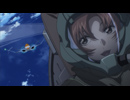 蒼穹のファフナー EXODUS 第1話「来訪者」 thumbnail