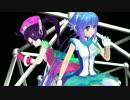 【蒼姫ラピス・兎眠りおん】ELECT【VOCALOIDカバー曲】