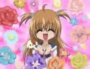 00年代 女児向けアニメを懐古する動画 thumbnail
