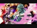 ジョジョ3部新OPをハピプリの『イノセントハーモニー』にしてみたッ! thumbnail