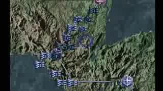 【機動戦士ガンダム ギレンの野望 ジオンの系譜】地球連邦実況プレイ6