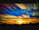 Pat Metheny Group - Last Train Home (ライブ版)
