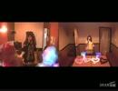 ヨドバシカメラの歌/CM NETWORK