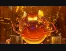 【進め!キノピオ隊長】量産型キノコが主人公のゲームを実況プレイpart4