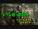 【CoP】ゾーンだったのか 死灰十字軍Part9【ゆっくり実況プレイ】
