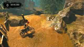 【TRIALS EVOLUTION GE】エキサイティングバイク part10 【ゆっくり実況プレイ】