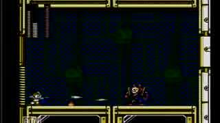 【実況】いよいよ解禁!ロックマン3をバスケ仲間が挑戦だ!! その⑧