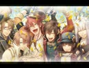 【MAD】 azure 【Code:Realize】