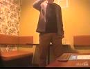 【うたスキ動画】楽園の翼/黒崎真音【DOVE】