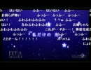 「アイドルマスター シンデレラガールズ」 ニコ生1話上映会 弾幕