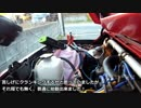 BESTEK ジャンプスターター バッテリーレスキュー で軽自動車エンジン始動