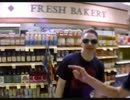 【PV HD】     Beastie Boys Feat. Nas - Too Many Rappers (Never Released Video)