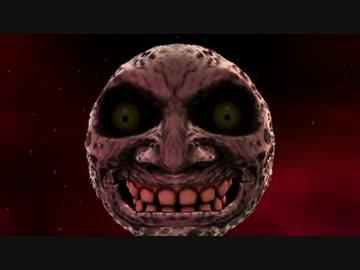 「ゼルダの伝説 ムジュラの仮面」の画像検索結果