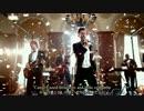 【ニコニコ動画】【日英字幕付】Maroon 5 - Sugarを解析してみた