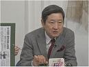 【松木國俊】戦後70年の日韓関係[桜H27/1/14]