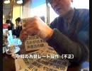 【金子吉晴】安倍政権は財政出動してない