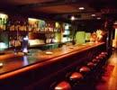 ノーナ・リーヴス.bar