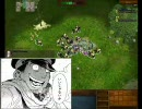 Age of Empires III 2v2 チーム戦 2/2 thumbnail