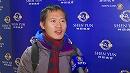 【新唐人】中国人旅行客 「来た甲斐がありました」
