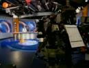 テレビ局の裏側(ドイツ・ZDF編)~テレビはこうやってできている~Deutsch後編