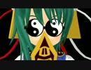 【ニコニコ動画】【第14回MMD杯予選】 YATTA!を解析してみた