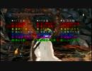 【DarkSouls?】DLCをユニーク武器で攻略#27【鉄の古王の冠】