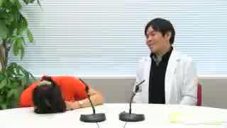 砂山・赤﨑アワー えじまる 第21回(2015.01.20)