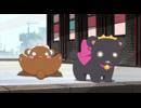 ユリ熊嵐 Episode2「このみが尽きても許さない」
