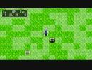 【ニコニコ動画】【Java】RPGプログラミング 倍速で十分を解析してみた