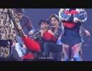 【EXO】Dance Battle〜XOXOを勝手に編集してみた【LIVE】