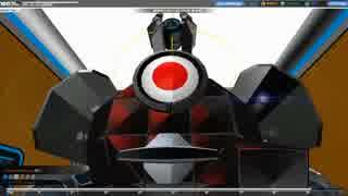 [ゆっくり実況] Robocraft その80
