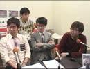 ニコジョッキー年末特番〜告っちゃスペシャル Vol.3〜 その3
