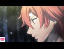 Bonjour♪恋味パティスリー Lesson 16